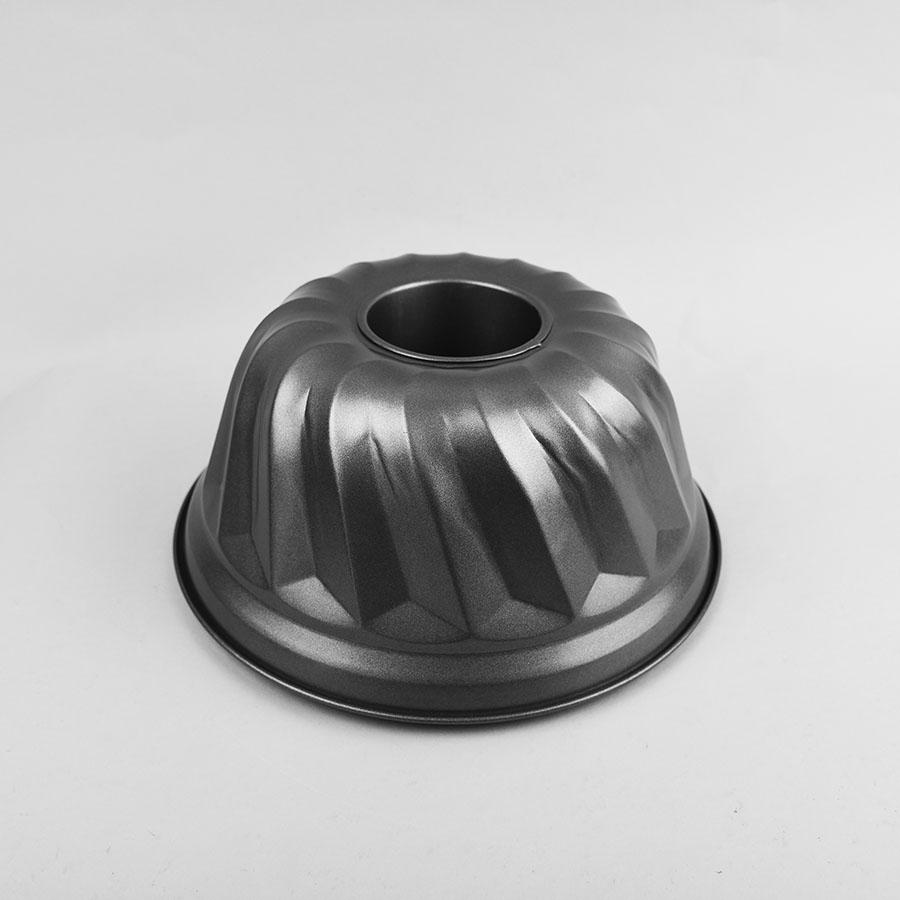 Форма для випічки MR-1100-25