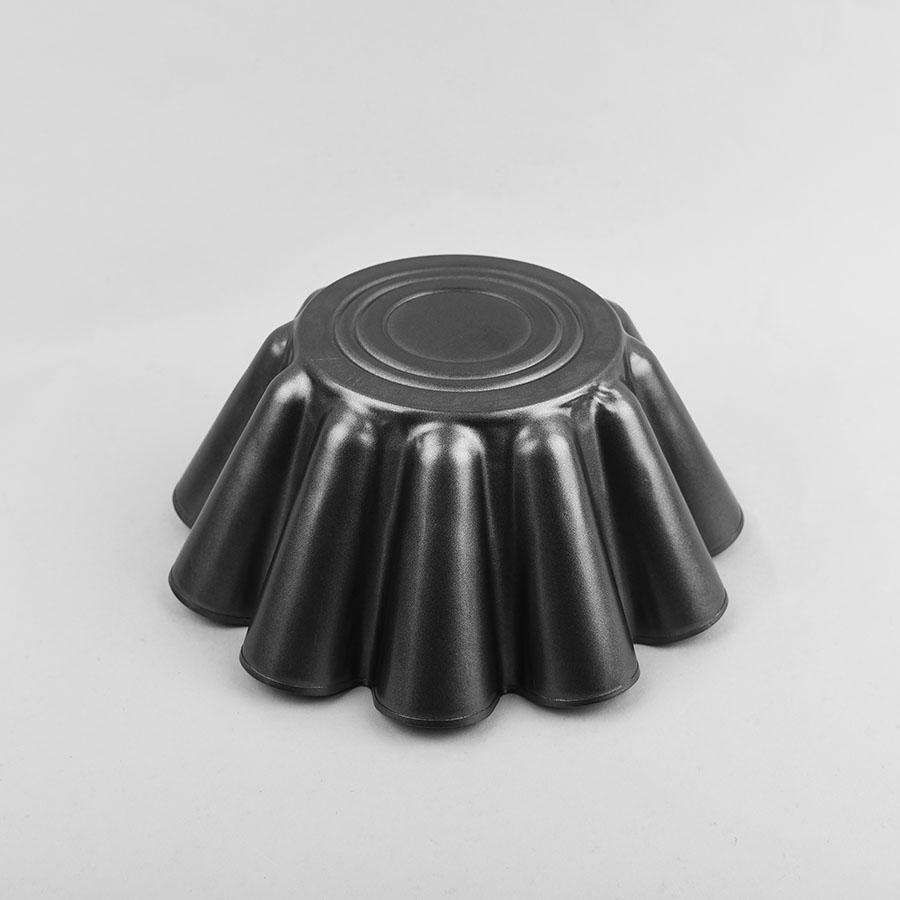 Форма для випічки MR-1102