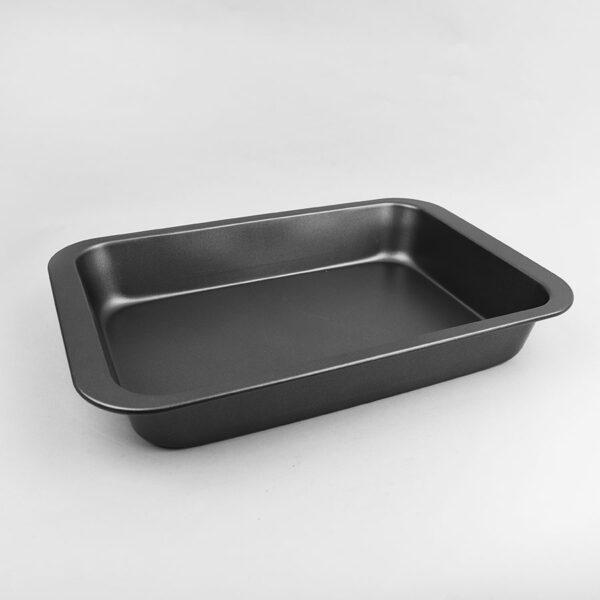 Форма для випічки MR-1106-36