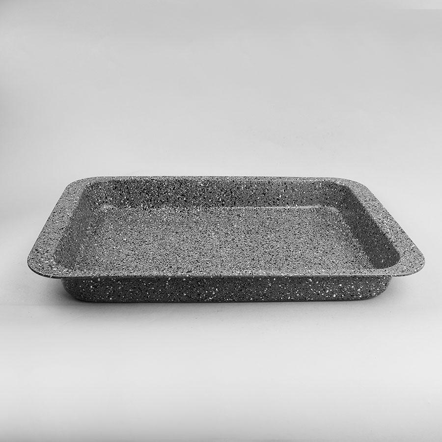 Форма для випічки MR-1116-36