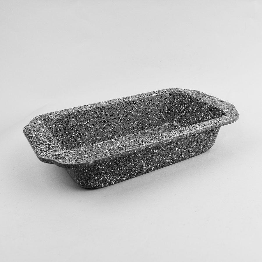 Форма для випічки MR-1121-28