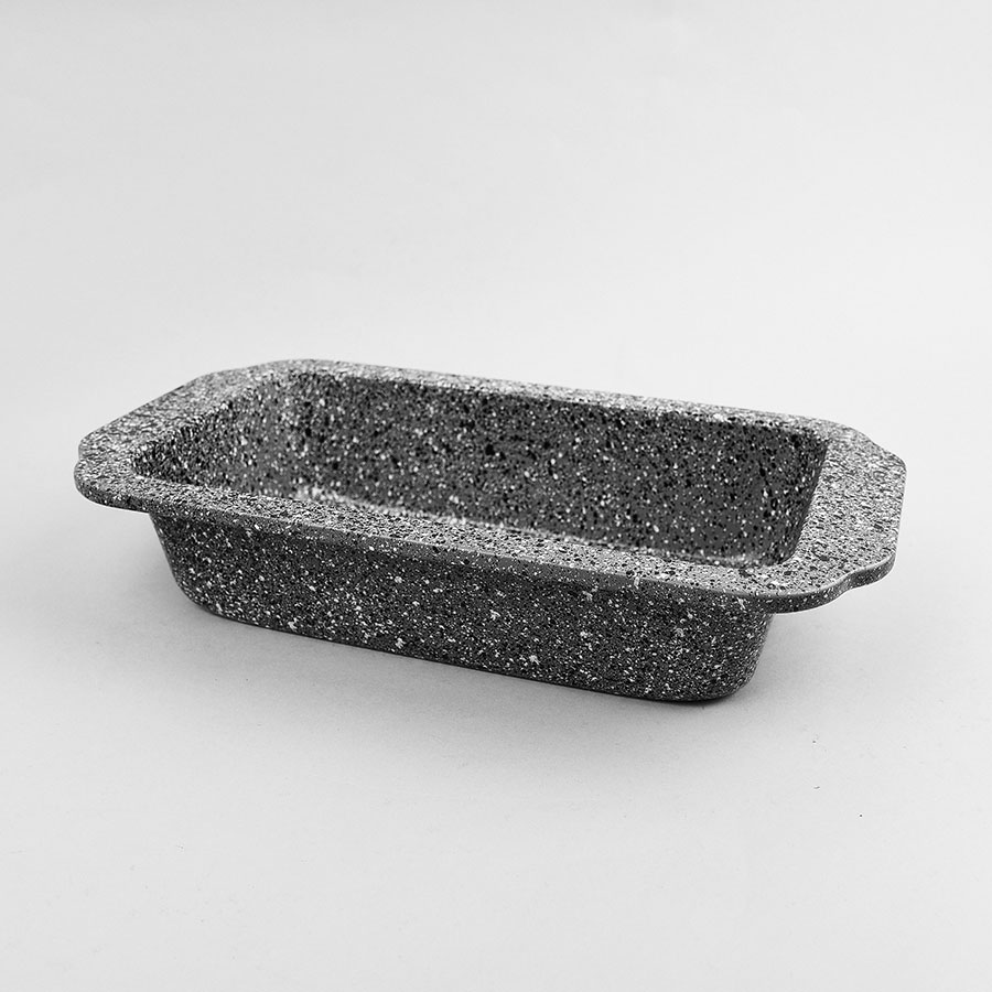 Форма для випічки MR-1121-30