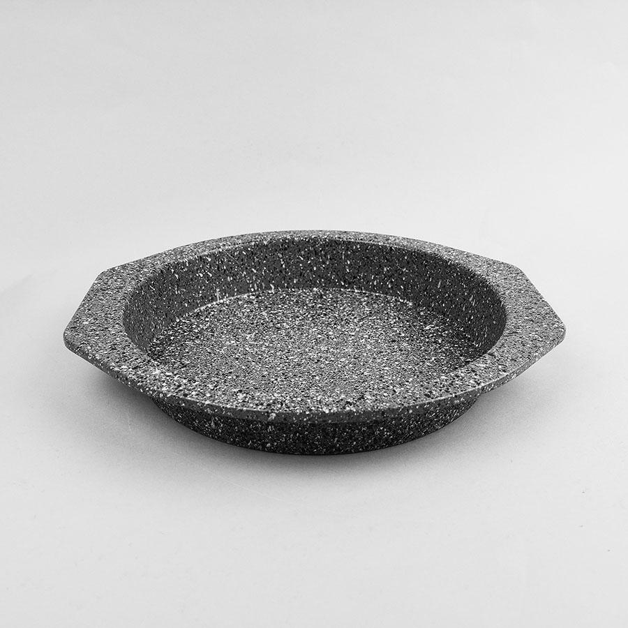 Форма для випічки MR-1123