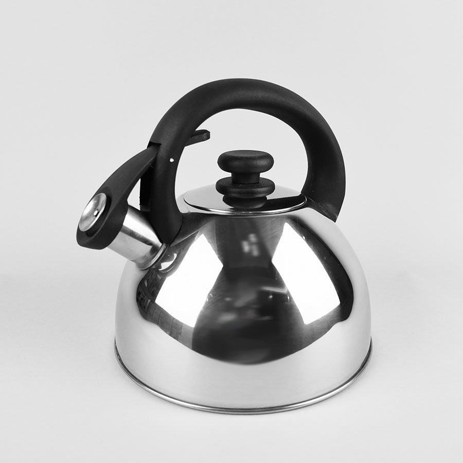 Чайник MR-1302