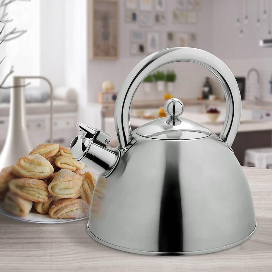 Чайник MR-1303