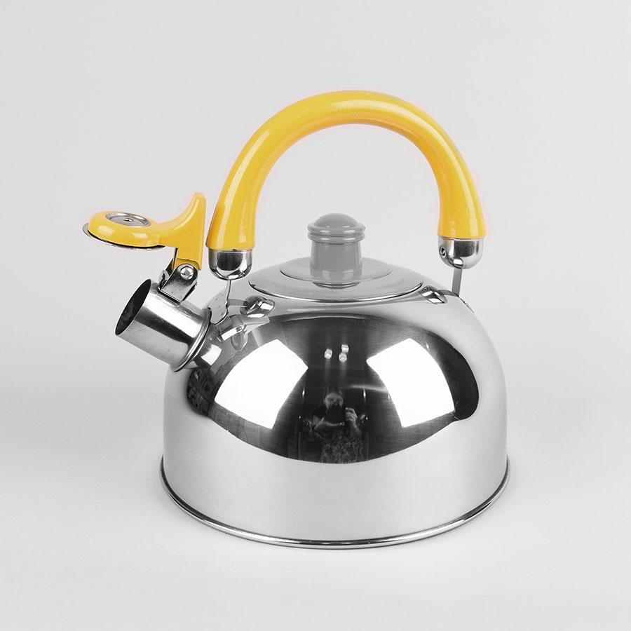 Чайник MR-1304