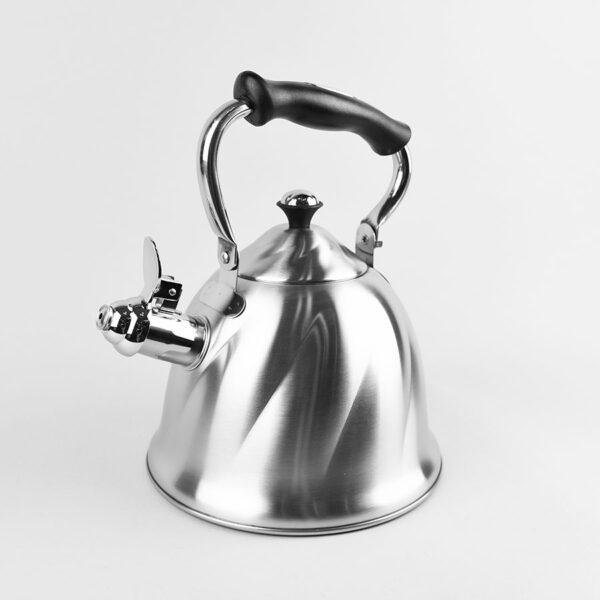 Чайник MR-1305