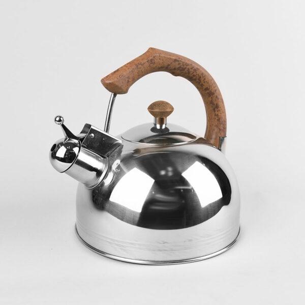 Чайник MR-1307