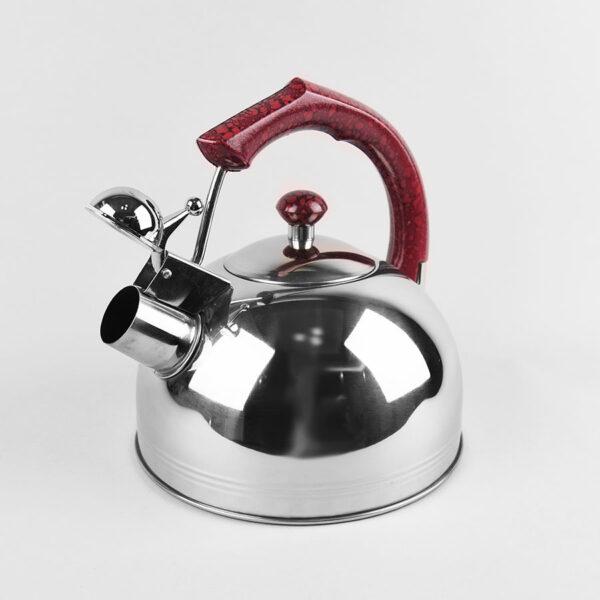 Чайник MR-1309