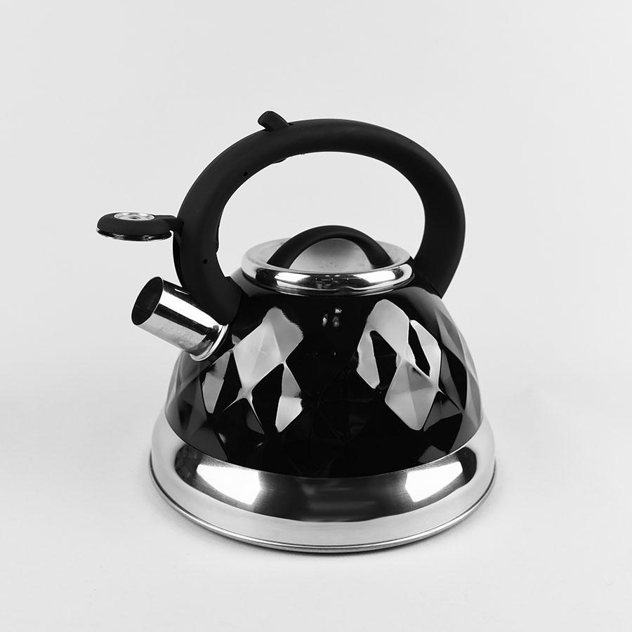 Чайник MR-1311