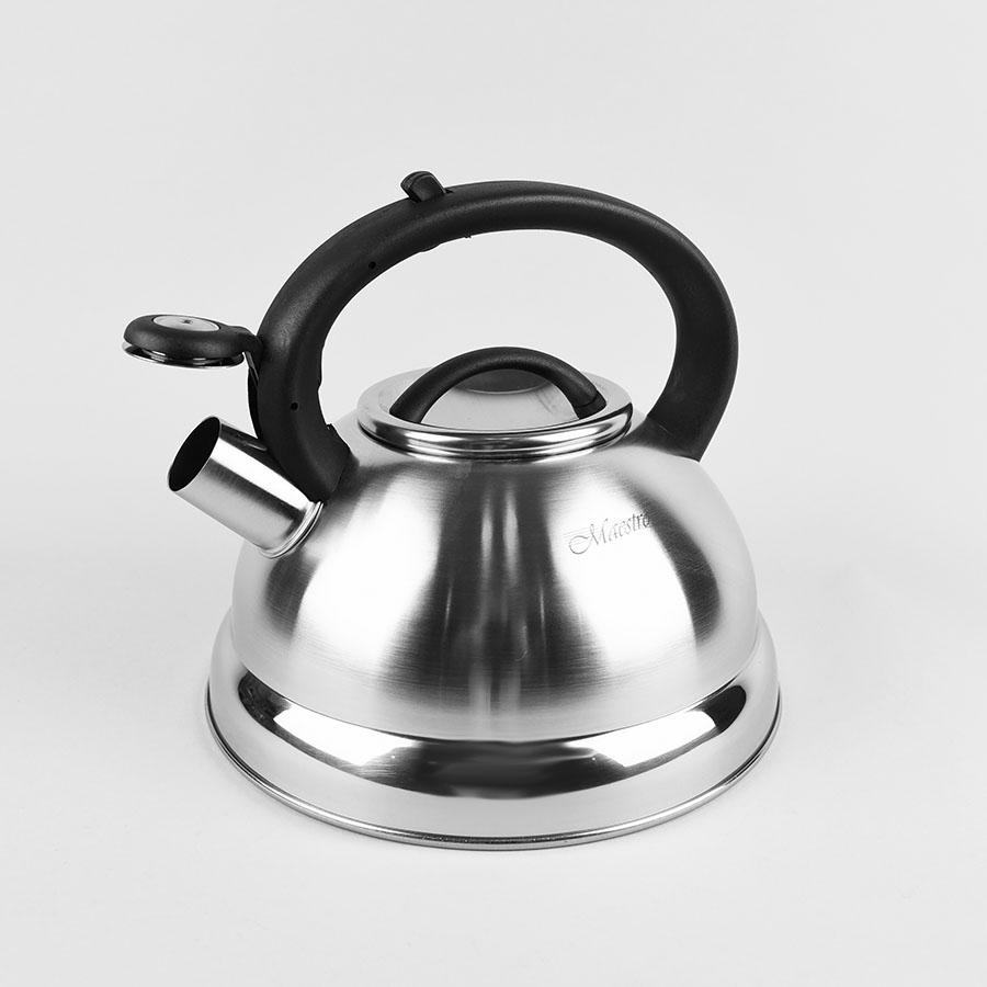 Чайник MR-1313