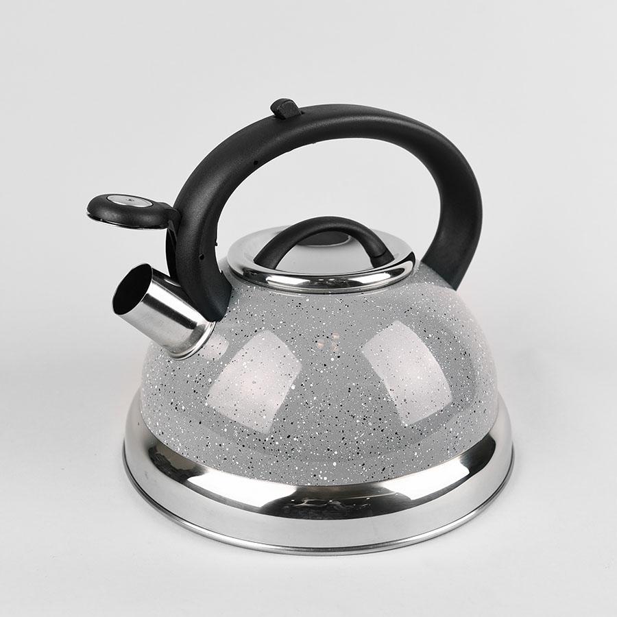 Чайник MR-1313C