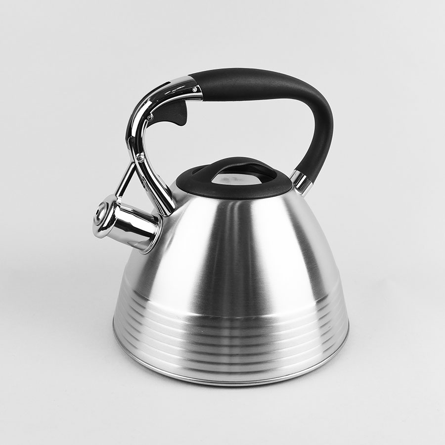 Чайник MR-1315NEW