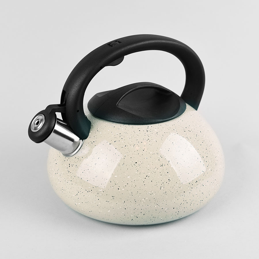Чайник MR-1316