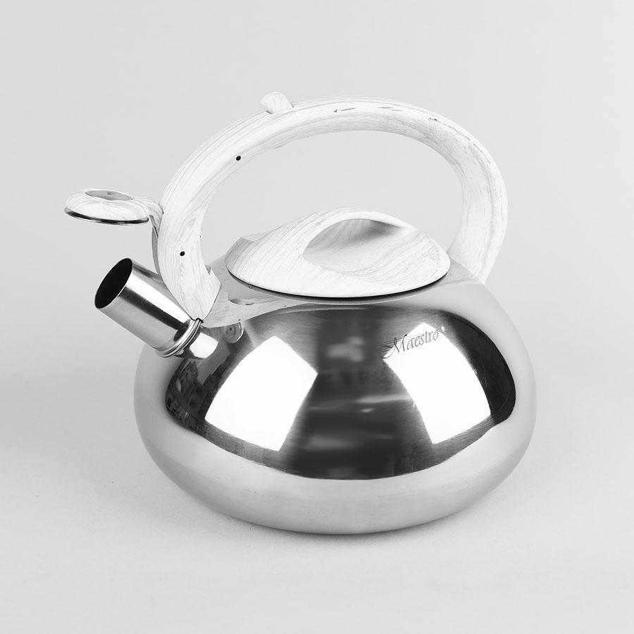 Чайник MR-1317