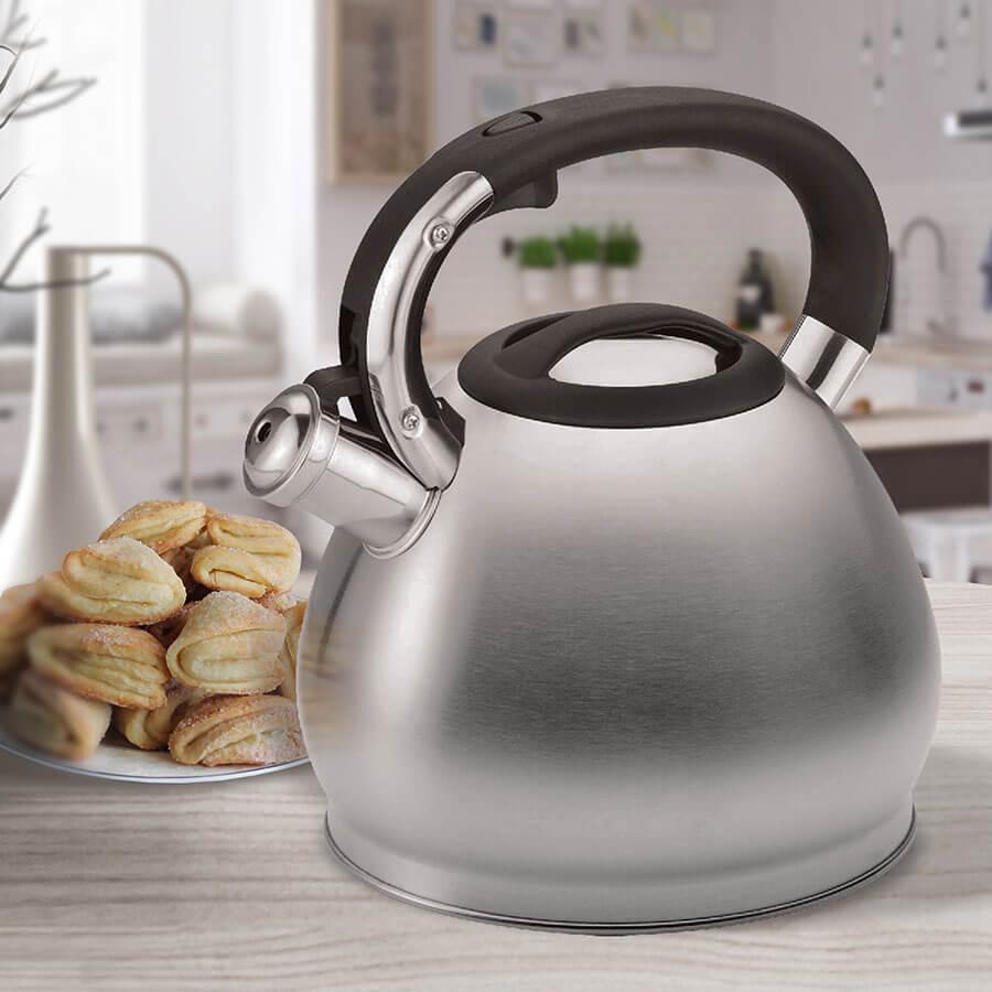 Чайник MR-1319