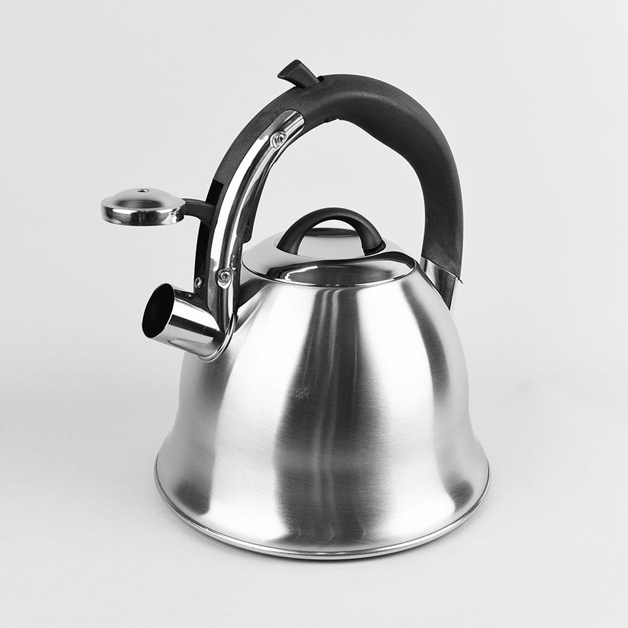 Чайник MR-1320-S