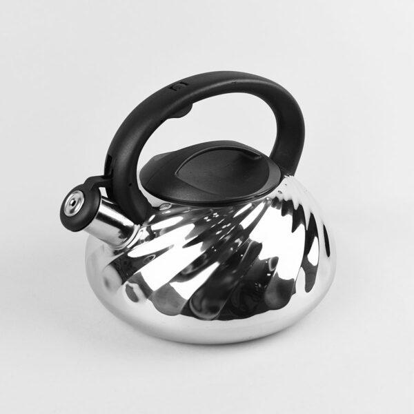Чайник MR-1321