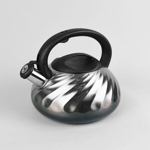 Чайник MR-1321-Grey