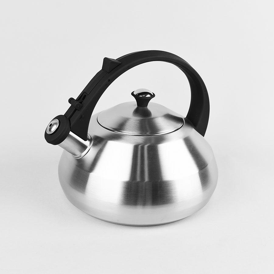 Чайник MR-1327