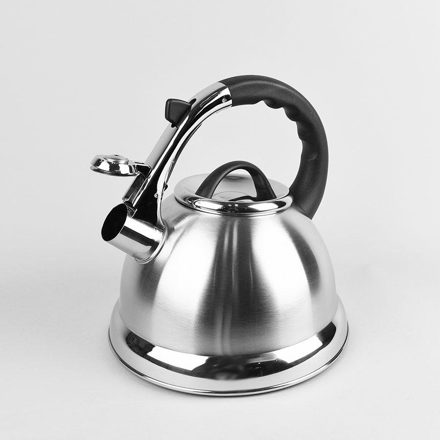 Чайник MR-1328