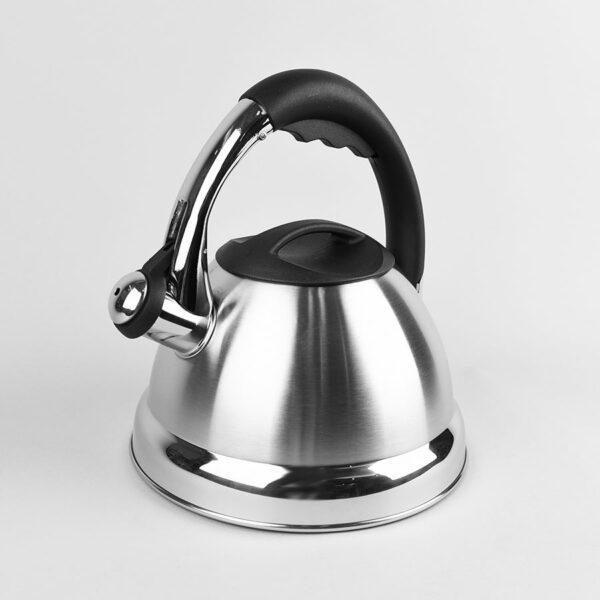 Чайник MR-1329