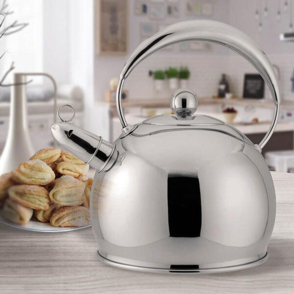 Чайник MR-1330