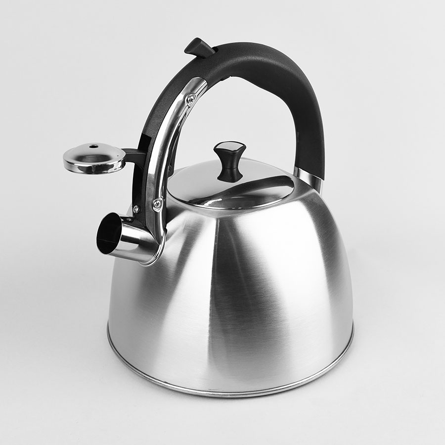 Чайник MR-1333-S