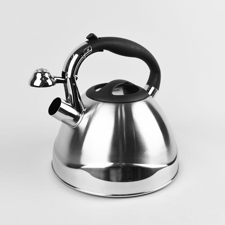 Чайник MR-1338
