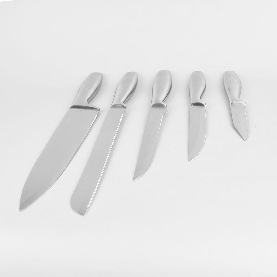 Набори ножів MR-1420