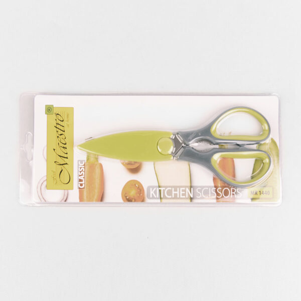Кухонні ножиці MR-1440
