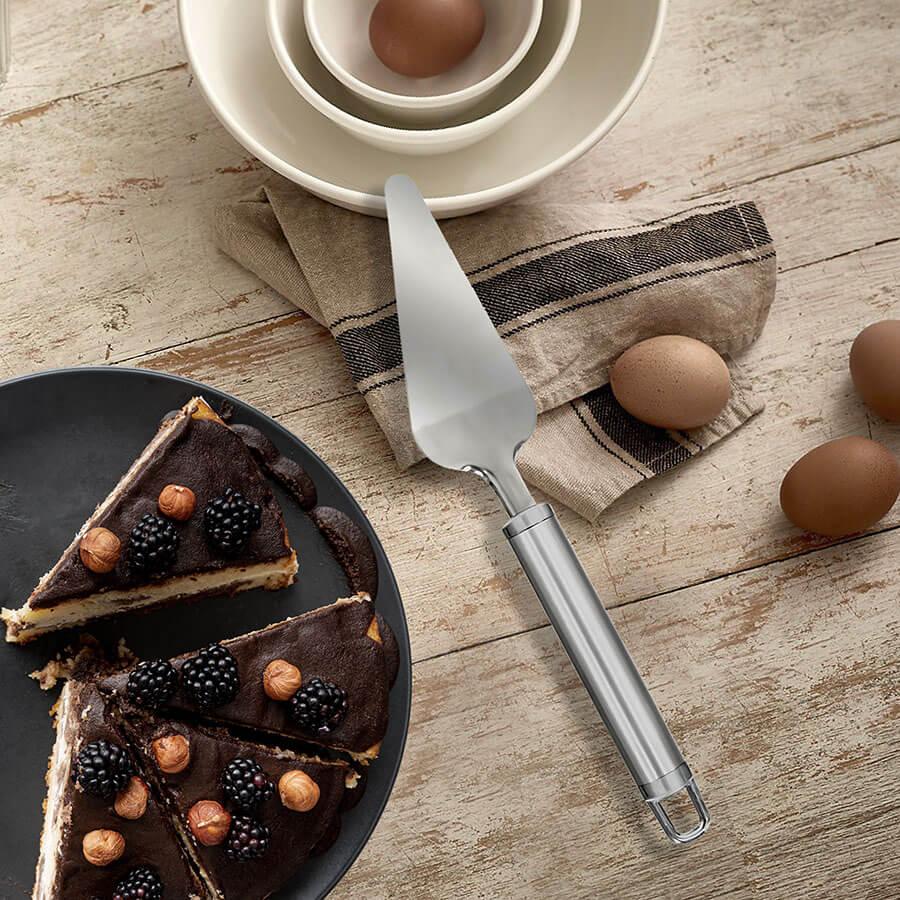 Лопатка для пирогів і тістечок MR-1716