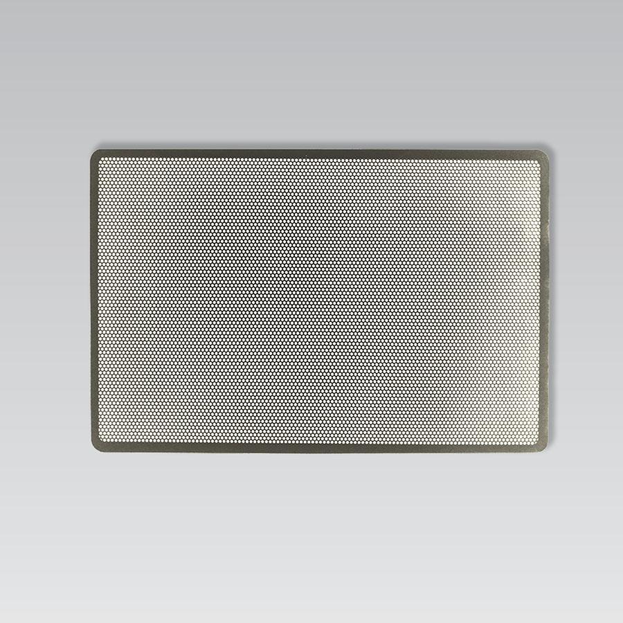 Cервірувальна серветка MR-1905-biege