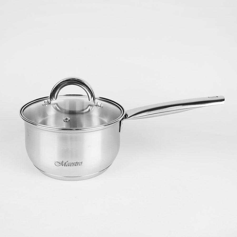 Набор посуды MR-2120