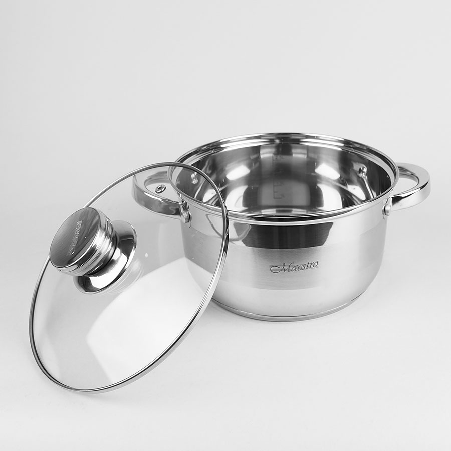 Набір посуду MR-2220-10