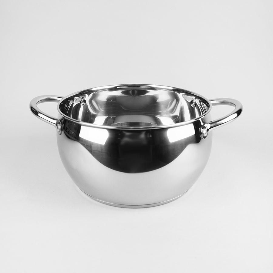 Набір посуду MR-3509-10