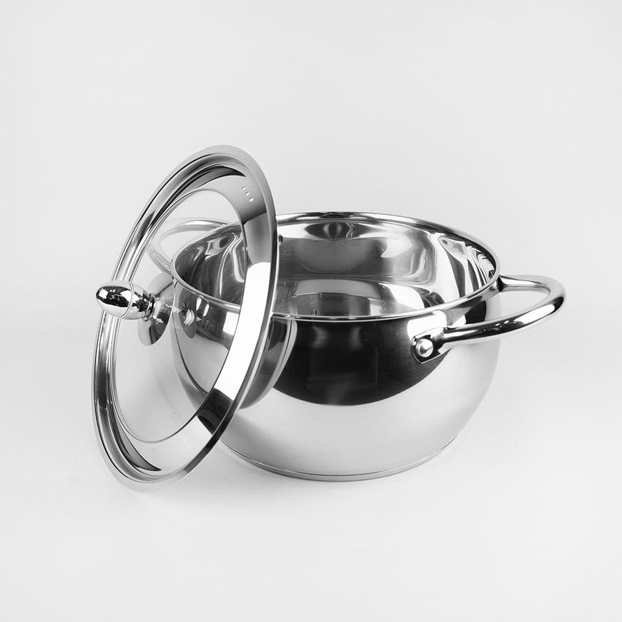 Набір посуду MR-3509-6M