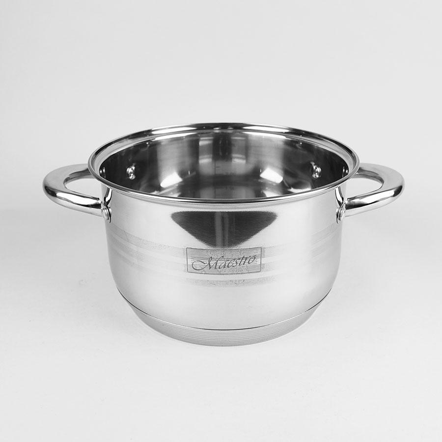 Набір посуду MR-3513-6L