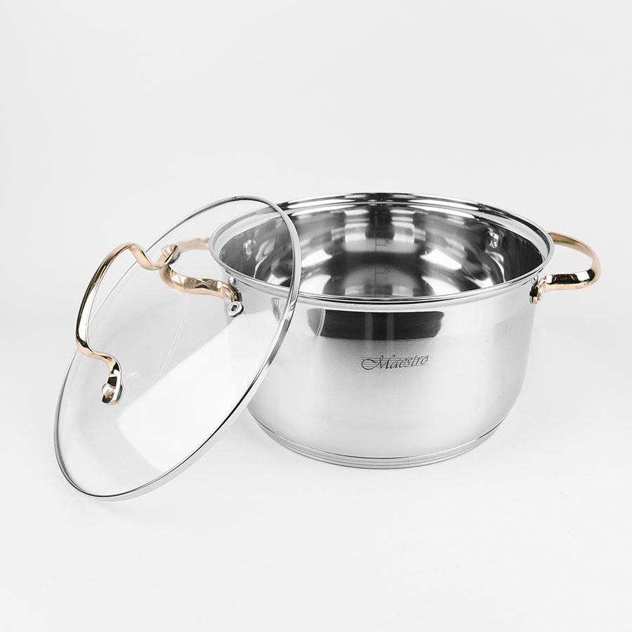 Набір посуду MR-3516-6M
