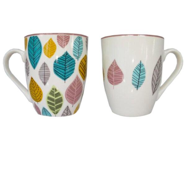Наборы и чашки
