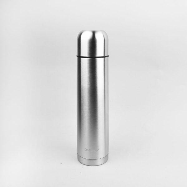 Термос MR-1633-100