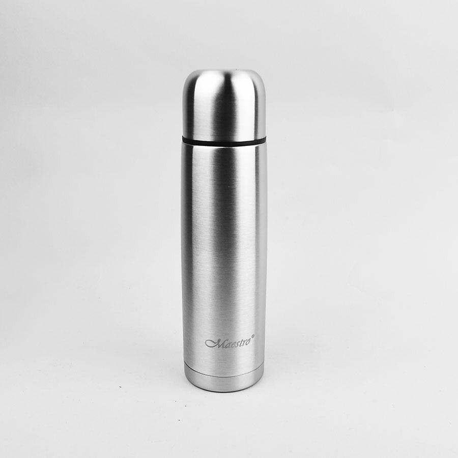 Термос MR-1633-50