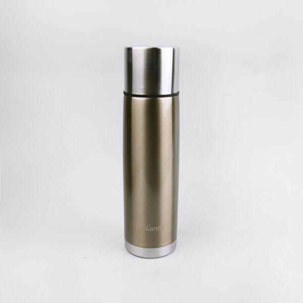 Термос MR-1638-50